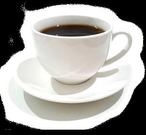 Payez-moi un café